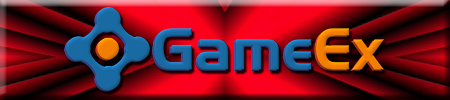 gexlogo.png